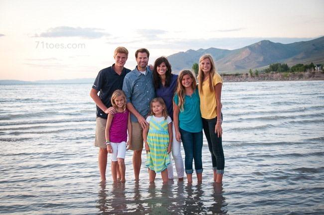 2013-07-12 family pics 82031