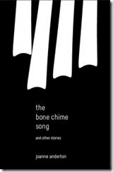 BoneChimeCoverDraft-195x300