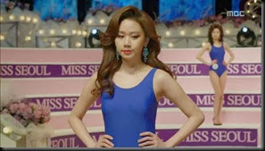 Miss.Korea.E08.mp4_002464248