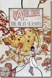 Fables-Deluxe-04