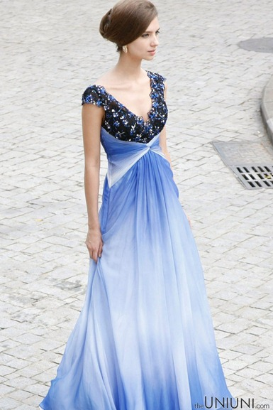 coniefox-ombre-blue-chiffon-prom-dresses-and-gowns-01