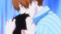 [HorribleSubs] Natsuyuki Rendezvous - 05 [720p].mkv_snapshot_10.14_[2012.08.02_17.00.41]