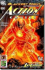 P00001 - Action Comics v1938 #890 - The Black Ring, Part 1 (2010_8)