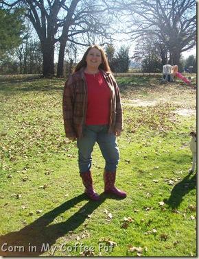 Christmas 2011 064