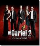 el-cartel-de-los-sapos-1º-temporada-1288904233