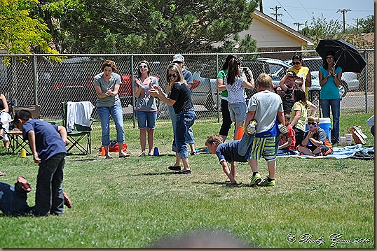 05-16-14 Zane field day 15