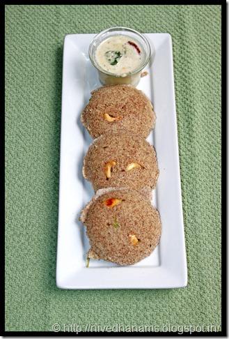 Quinoa Idli  - IMG_4842 (2)
