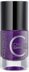 Catr_UNL_CrushedCrystals02b_platinum
