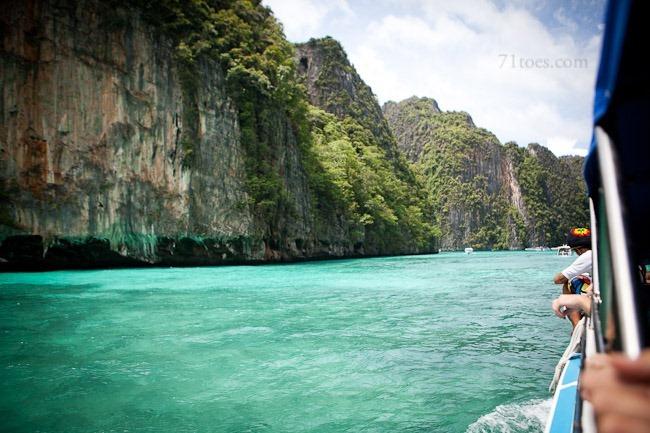 2012-07-31 Thailand 58894