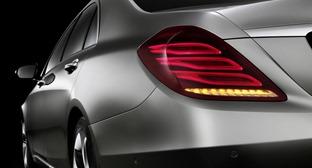 W222-Mercedes-S-Class-I