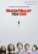 Thung Lũng Silicon :Phần 2