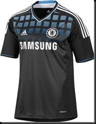 Chelsea-Away-Jersey-2011-2012-1