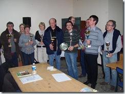 2009.03.01-009 vainqueurs