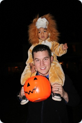 halloween2011 010