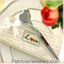 Ode ao amor