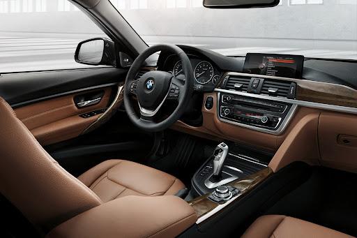 2013-BMW-3-Series-17.jpg