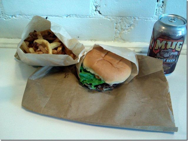 burger (13)