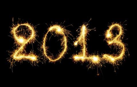 mensagens-feliz-ano-novo-2013