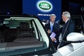 Land-Rover-Paris-Motor-Show-4