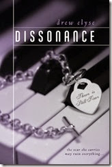 dissonance_thumb