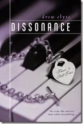 dissonance_thumb