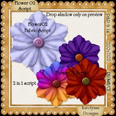 KD_Flower02Script