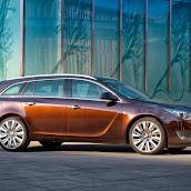 Makyajli-Opel-Insignia-2014-11.jpg