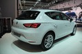 2013-Brussels-Auto-Show-179