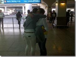 Dubai-20130104-00156