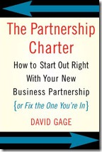 partnership-charter