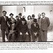 1948. Gruppo di animatori per le grandi elezioni.jpg