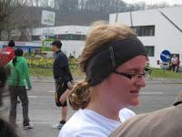 20110327_wels_halbmarathon_042001.jpg