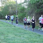 2013-CCCC-Rabbit-Run_111.jpg