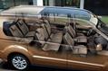 2014-Ford-Transit-Wagon-10