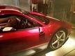 Ferrari-Coachbuilt-2