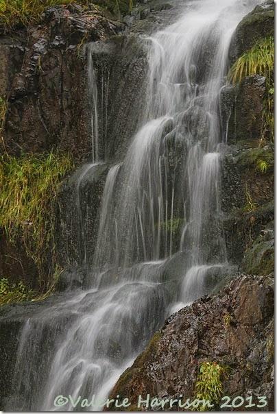 22-waterfall
