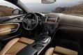Opel-Insignia-Facelift-11_thumb.jpg?imgmax=800