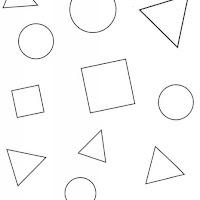geometricas_1.jpg