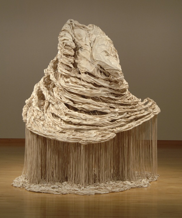 diana al-hadid 5