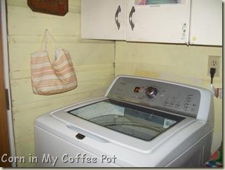 spot remover-comforter 018