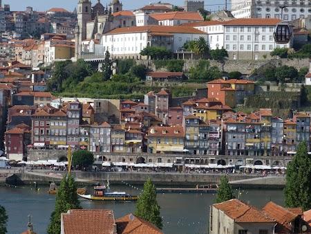 15. Promenada Porto.JPG