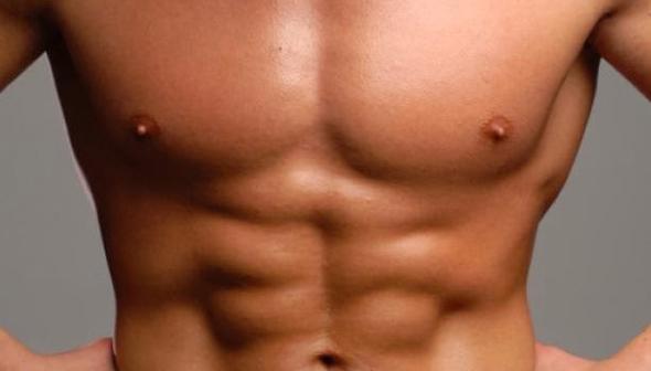 食事 腹筋 割る 正しい腹筋の鍛え方!最短で鍛えるトレーニング法と食事の仕方 All About(オールアバウト)
