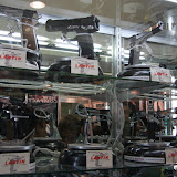 defense and sporting arms show - gun show philippines (339).JPG