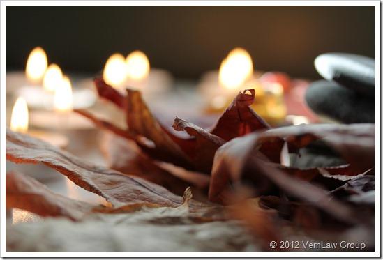 AutumnLeavesIMG_5145