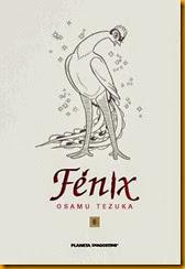 fenix-n-06-nueva-edicion_9788415480532