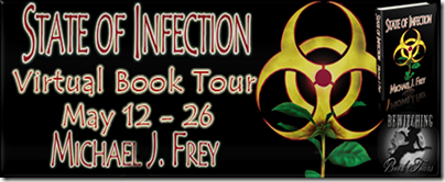State of Infection Banner 450 x 169
