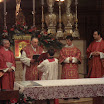 S.Patrono 2011 con il Prevosto emerito di Cernobbio -Mons. Ambrogio Gino Discacciati- (19).JPG