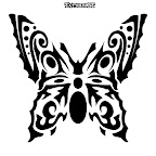 tribal-butterfly-11.jpg