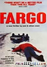 Thị Trấn Fargo