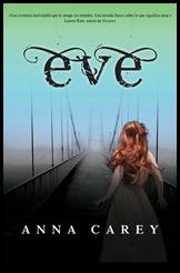 Eve-baja